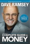 Dave Ramsey's Complete Guide to Money by DaveRamsey