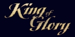 Who is the King of Glory?